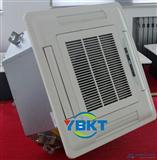 fp风机盘管 嵌入风机盘管KM170