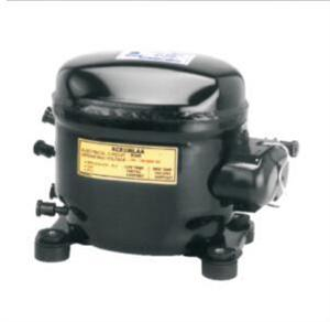 谷轮压缩机KCM511CAL/ 冰淇淋压缩机/ 制冰机压缩机