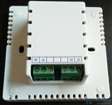 【华阳天地厂家直销】HY329DHA热计量温控器 集中供暖