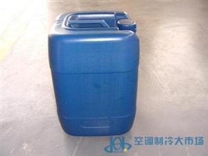冰淇淋机冷冻水抗冻剂载冷剂-50℃