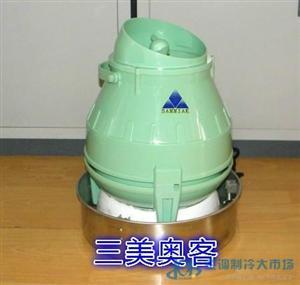 雾化效果最好的小离心加湿器