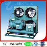 冷冻冷库机组 冷库工程设备 冷库工程机组 10HP