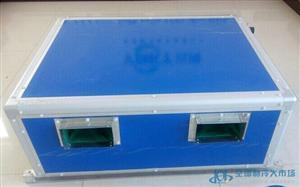 吊顶式空调机组KD(X)-7-6