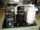 制冷机 鱼缸冷水机 工业冷水机 海鲜鱼池冷水机关酒店