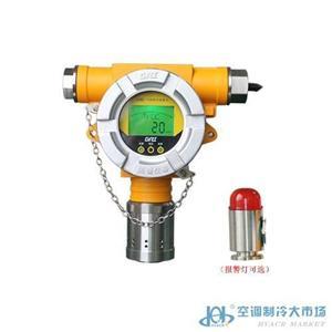 高精度氯气报警器漏氯仪(CL2)气体检测仪