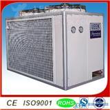 LEEK冷库制冷机组箱体式 制冷设备 2-15HP