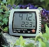 testo 608温湿度表
