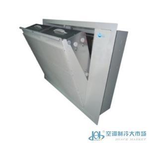 中央空调风管消毒净化 空调管道清洗 净化 消毒 风机盘