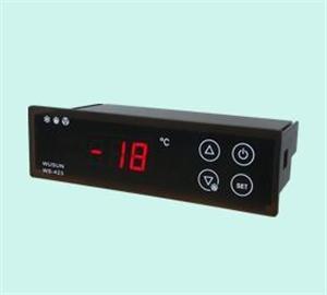 展示柜 酒柜 电冰箱 伟森温控器WS-423