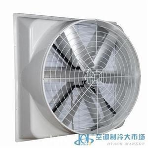 漳州负压风机多少钱