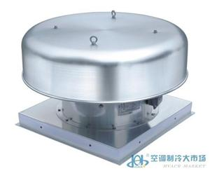重庆新风系统 美的换气扇
