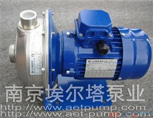 lowara水泵,lowara水泵配件,意大利lowara水泵配件