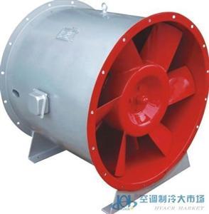重庆纳新新风机 绿岛风全热交换器