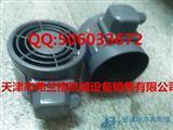 G-160AB变频电机风扇 编码器电机冷却风机