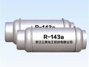 R-143a
