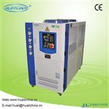 东莞厂家直销风冷工业冷水机