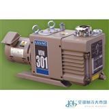 爱发科真空泵VDN301,质量可靠