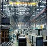 SINKO上海新晃风机盘管SGCR 800