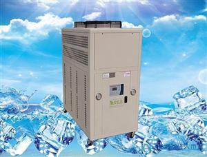 冷水机厂家最好冷水机制造商