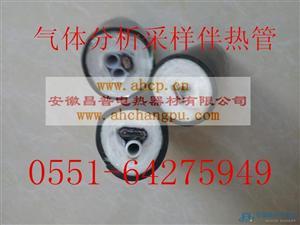 伴热管线D38/42-F6/8