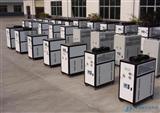 深圳龙岗水冷箱式挤塑机冷却机优势