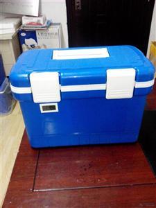 疫苗配送箱