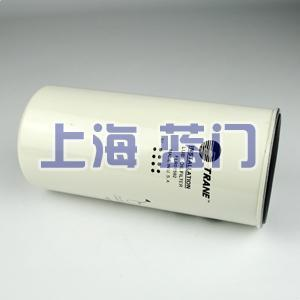 特灵油过滤器FLR01592
