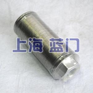 大金油过滤器DK11OY1
