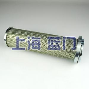 顿汉布什油过滤器YLQ9001-200