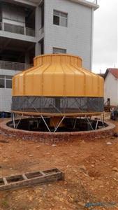 冷库专用冷却塔