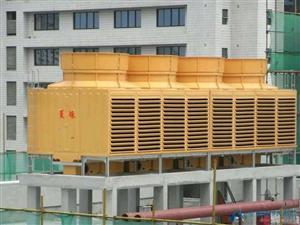 中央空调专用冷却塔