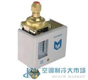 MGP高�合盗�毫�控制器