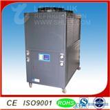 上海小型工业冷水机组冷水机