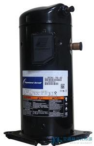 进口谷轮ZR72KC-TFD-522