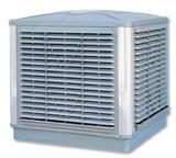 厦门水帘空调,厂房通风降温设备