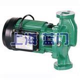 威乐循环泵TOP-SD32/7 TOP-SD40/10
