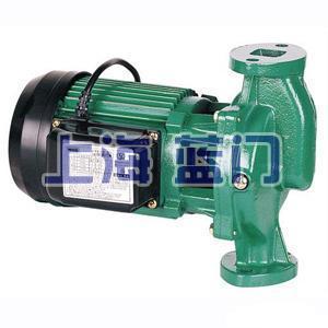 威乐循环泵TOP-SD80/10 威乐泵接线盒