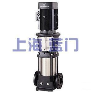 格兰富水泵UPSD50-180F
