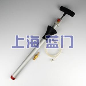 冷冻油冲注泵  压缩机加油枪  冷冻油加油枪