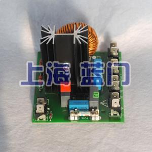 卡乐风机调速控制器MCHRTF04C0电路板MPC1TI0X00
