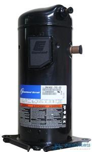 谷轮ZR压缩机 空调压缩机