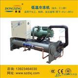【不容忽视】高品质工业冷水机/风冷式冷水机/水冷式冷