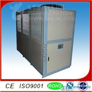 上海低温工业冷水机
