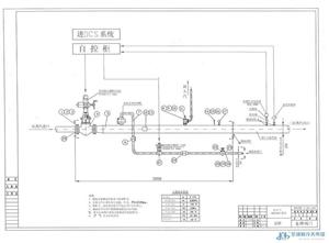 减温减压装置(器)、电站阀门