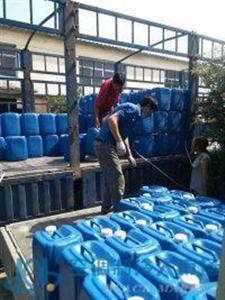 水系统清洗剂、阻垢剂
