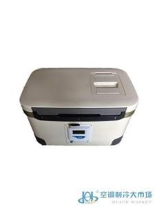 新版GSP药品运输箱