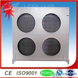 空调配件冷库配件工业特种空调配件冷凝器