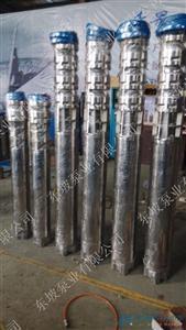 2015深井潜水电泵-天津深井潜水电泵