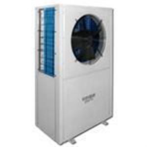 山西空气能热泵|山西空气能地暖
