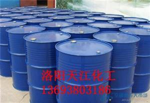 鹤壁天江聚氨酯喷涂材料 南阳水性聚氨酯厂家